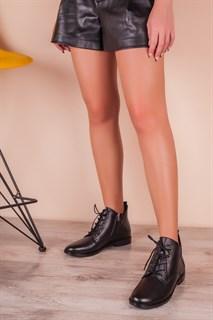 Ботинки 5366-R002-02 - фото 7427
