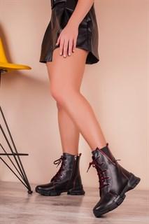 Ботинки 1060-69 - фото 7447