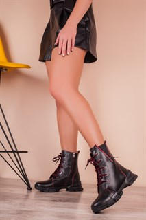Ботинки 1060-69 - фото 7448