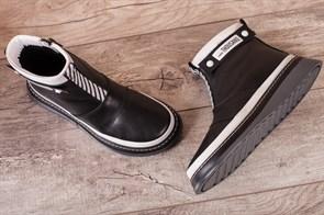 Ботинки 502-01-32 - фото 7450