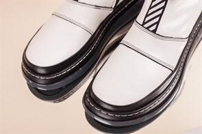 Ботинки 502-32-01 - фото 7465