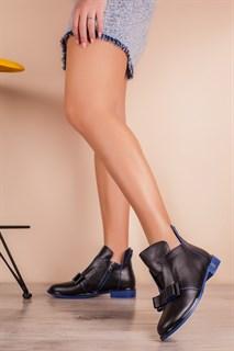 Туфли W168P - фото 7492