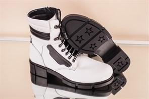 Ботинки 06-1112-127-01 - фото 7511
