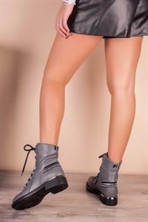 Ботинки спорт 1000-60 - фото 7537