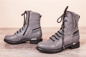 Ботинки 1010-141