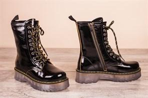 Ботинки 1112-60-01