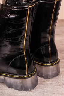 Ботинки 12-4223-37 - фото 7562