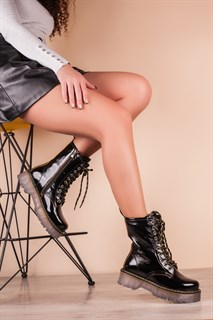 Ботинки 12-4223-37 - фото 7563