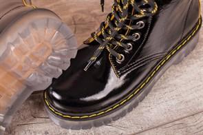 Ботинки 12-4223-37 - фото 7565