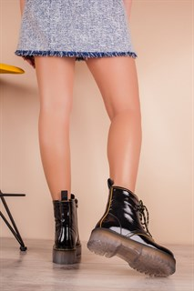 Ботинки - фото 7567