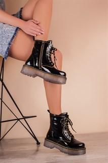 Ботинки - фото 7568