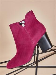 Ботинки 7501-48