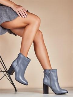 Ботинки 7505-95