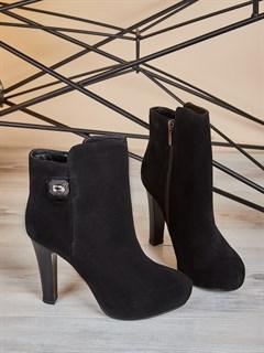 Ботинки 7550-01-13 - фото 7628