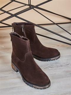 Ботинки T68-B3 - фото 7635