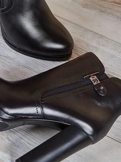 Туфли P17-270