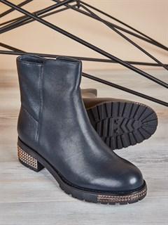 Ботинки T67-A12 - фото 7676