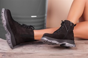 Туфли P18-026