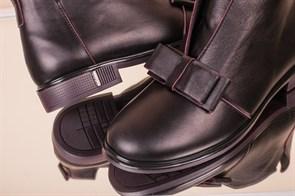 Ботинки 5365-R2183-14 - фото 7785
