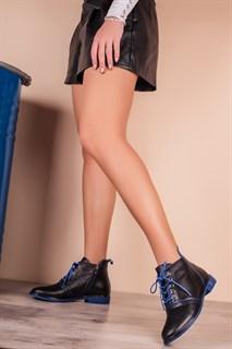 Ботинки 5363-R2182-15 - фото 7865