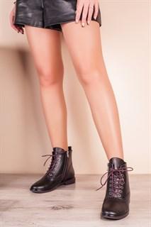Ботинки 5362-R2183-14 - фото 7897