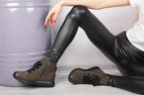 Туфли 008062RO - фото 7990