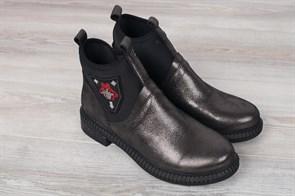Туфли 008062RO