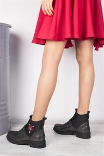 Туфли 008062RO - фото 7993
