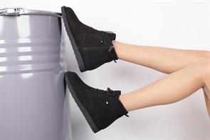 Ботинки 7501-48 - фото 8004