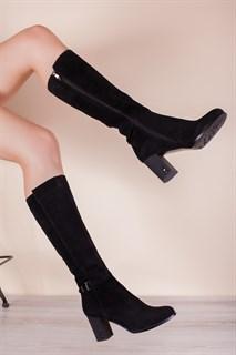Туфли 2400-R001-06 BEYAZ - фото 8116