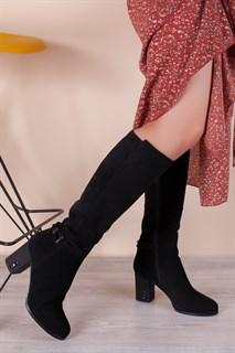 Туфли 2400-R001-06 BEYAZ - фото 8118