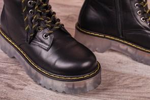 Ботинки 5376-R002-00 - фото 8139