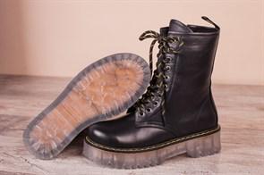 Ботинки 5376-R002-00 - фото 8141