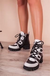 Ботинки 08-01-05 - фото 8200