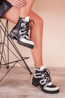 Ботинки 08-01-05 - фото 8201