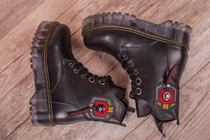 Ботинки 267-1045-01 - фото 8271