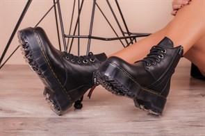 Ботинки 267-1045-01 - фото 8274