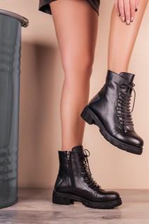 Ботинки 4000-50-55
