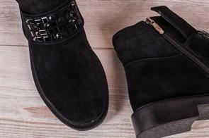 Ботинки M20-3064 - фото 8380