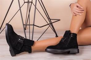 Ботинки M20-3064 - фото 8381