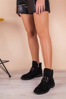 Ботинки M20-3064 - фото 8382