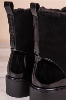 Ботинки M20-1002 - фото 8438