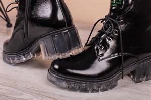 Ботинки M20-1076 - фото 8443