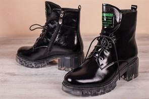 Ботинки M20-1076 - фото 8444