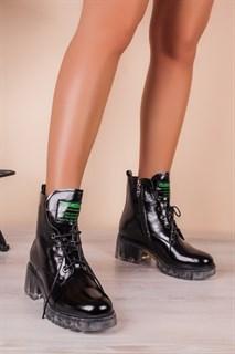 Ботинки M20-1076 - фото 8446