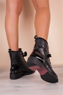 Ботинки M20-1003 - фото 8452