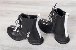 Ботинки 08-N1