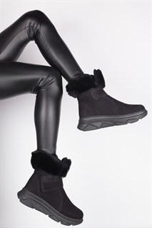 Ботинки 824-100-80-556 - фото 8556