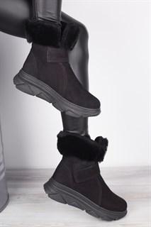 Ботинки 824-100-80-556 - фото 8557