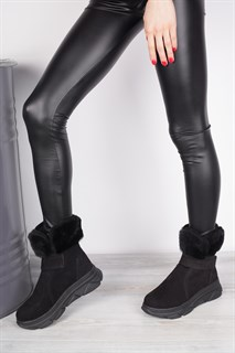 Ботинки 824-100-80-556 - фото 8559